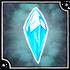 FFXII Runeweaver trophy icon