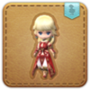 FFXIV Wind-up Lyse Minion Patch