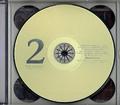 FFX OST Disc2