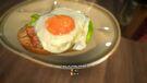 Final Fantasy XV Acampamento Egg In The Basket