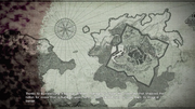 Great War synopsis from FFXV Episode Ardyn