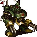MagitekArmor-enemy-ffvi-ios