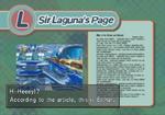 Sir-Lagunas-Page-TM12-FFVIII