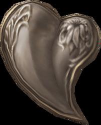 ZodiacEscutcheon-ffxii
