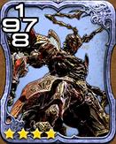 604b Ravana
