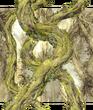 Albero di Iifa 5