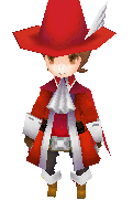 File:Arc Red Mage Battle.png