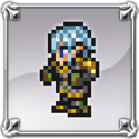 DFFNT Player Icon Haurchefant Greystone FFRK 001