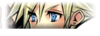 DFFOO Cloud Eyes