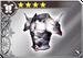 DFFOO Knight's Armor (I)