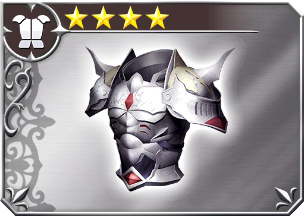File:DFFOO Knight's Armor (I).png