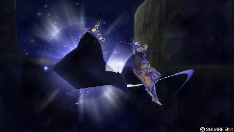 File:DFF Radiant Wings.png