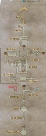 File:FF12 Map - Stilshrine of Miriam.png