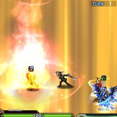 Sagefire (6★).