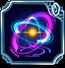 FFBE White Magic Icon 1