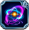 FFBE White Magic Icon 1