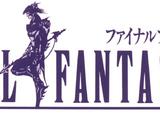 Main Theme of FINAL FANTASY IV