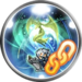 FFRK Aetherpact Icon