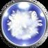 FFRK Frostrike Icon