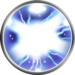 FFRK Grand Cross Icon