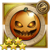 FFRK Pumpkin Ball