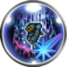 FFRK Shadow Moment Icon