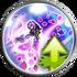 FFRK Thunderfall Icon