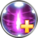 FFRK Transience Icon