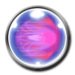 FFRK Wicked Shockwave Icon