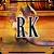 FFRK wiki icon