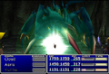 FFVII Hell Combo.png