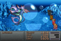 FFVI Aqua Breath EA.png