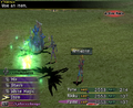 FFX-2 Antidote.png