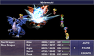 FF Dimensions Midareyuki 1
