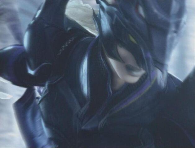 File:Kain face FMV DS.jpg