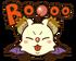 LINE Chocobo Sticker4