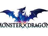 Monster x Dragon