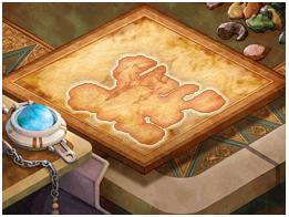 Map WombofFeolthanos3 RW