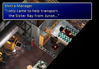 ShinraManager-SisterRay-ffvii