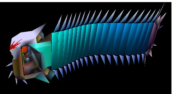 File:Sword-Dance-FF7.png