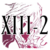 XIII2 wiki icon