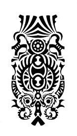 File:Zodiark Glyph Art.jpg