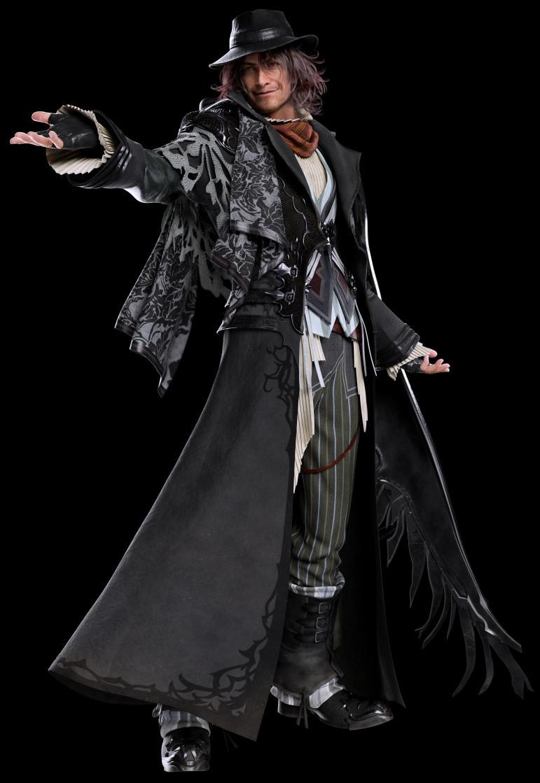 Black cosplayers fantasy sword soul pinterest