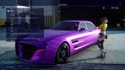 Cobalt-Violet-Regalia-FFXV