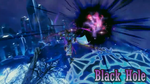 DFF2015 Exdeath Black Hole