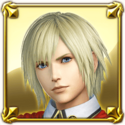 DFFNT Player Icon Ace DFFNT 002