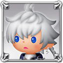 DFFNT Player Icon Alphinaud Leveilleur TFF 001