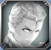 DFFOO Manikin (Seifer) Icon
