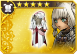 DFFOO Seventh Heaven Top (XIV)