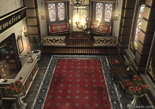 File:Dollet Hotel 1.jpg